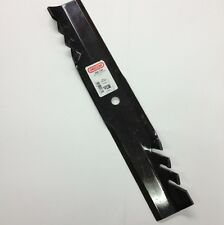 """18"""" Mulching Blade For Scag And Great Dane"""