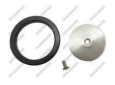 Gaggia Baby Coffee Maker Machine Rubber Gasket Seal & Shower Screen & Screw