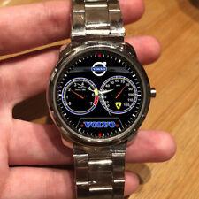 Volvo 240 Speedometer