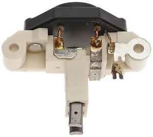 Voltage Regulator ACDelco Pro E664C