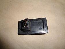 00-07 Ford Focus AC Heat Blower Motor Resistor OEM (A1-2-2-1)