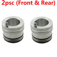 Front & Rear Axle In Wheel Bearing Greaser Tool For Polaris 14 - 18 RZR XP 1000