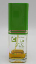 MA GRIFFE BY CARVEN 1.5 OZ 45 ML Spray 1/5 full