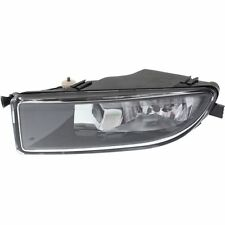 2012 - 2013/JAN 27 VW BEETLE COUPE / CONVERTIBLE FOG LAMP LIGHT LEFT DRIVER SIDE