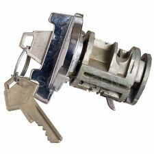 Ignition Lock Cylinder LOCKSMART LC14460