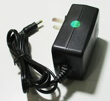 MSM HK Power Supply Charger AC/DC Adapter 12V 2.5A For DVD Player