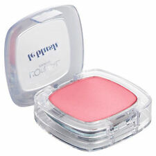 10 X L'OREAL LE BLUSH POWDER BLUSH ❤ 90 LUMINOUS ROSE ❤ WITH MINI  BRUSH