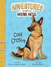 Swanson Sateren  Shelley-Cool Crosby BOOK NUOVO