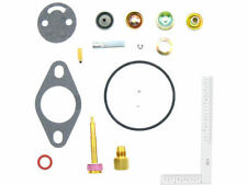 For 1966-1969 Jeep J2700 Carburetor Repair Kit Walker 68925JZ 1967 1968