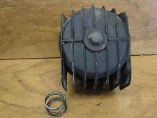 80-83 Honda CB900 CB 900c 900 Custom CB1100 CB750 Oil Filter Cover Housing Bolt