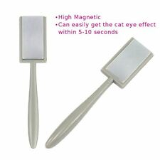 3D Magnet Magnetic Stick for Cat Eye Gel Polish UV LED Nail Art Manicure Tools