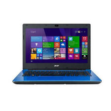 Acer PC Laptops and Netbooks