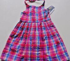 Ralph Lauren Sleeve Casual Dresses (2-16 Years) for Girls