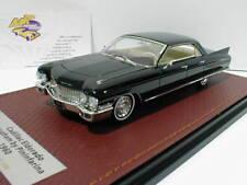 GLM 121701 # Cadillac Eldorado Brougham by Pininfarina Baujahr 1960 1:43  NEU !!