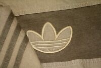 Adidas Originals classic rare retro stylish jacket track top XL 44-46