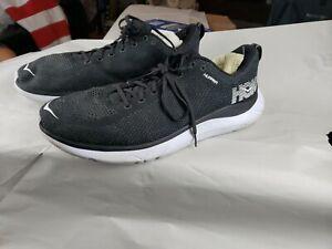Hoka One One Men's 15 Men's US Shoe