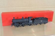 KIT BUILT OO SCALE BR Ex SR LSW 0-6-0 DRUMMOND D CLASS 700 LOCO 30690 PORTESCAP