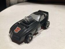 Transformers G1 Original Vintage Sparkabot Sizzle Figure 1980s  Lot
