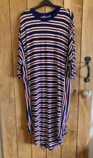 Ladies Dress Size 14 (Monki)