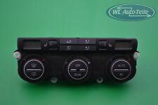 VW Original Klimabedienteil Bedienteil mit Sitzheizung 1K0907044DE