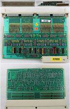 Siemens Digitaleingabe 6ES5 420-5AA11 - Generalüberholt -