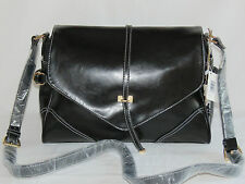best baby bags designer mwc5  Change,Hand,Designer Baby Bag Yippydada Foxy Real Leather Black Code 18, 拢