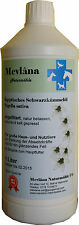 1000 ml unfiltered, Black cumin oil for House Farm animals Horse, Nigela sativa