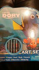 New Finding Dory Art Set