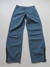 Normalgröße L32 Damen-Jeans im Relaxed-Stil