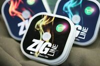 NEW Korda Zig Line *All Sizes*