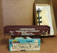 Athearn Pennsylvania Power & Light Company Hopper Car  HO Scale