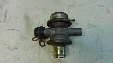 1985 Kawasaki ZL900 Eliminator ZL 900 1000 K437. air switch valve smog pump