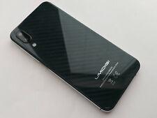 "UMIDIGI One 5.86"" SmartPhone 4Gb RAM 32Gb ROM - Dual SIM -12Mp+5Mp Cam- Unlocked"