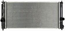 Radiator APDI 8012358 For Toyota MR2 Spyder 2000 2001 2002 2003 2004 2005