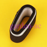 Air Pre Filter For JOHN DEERE AM104560 M97211 OREGON 30-311 KAWASAKI 11013-2110