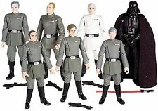 Star Wars Imperial Briefing Room Action Figures Box Set