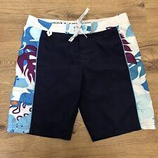 e2200633c4 Sundek Board Shorts Regular Size Swimwear for Men for sale | eBay