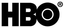 1m HBO Polska Doladowanie Aufladung Prepaid TVN Komfort+ Start+ TnK NC+ Film TVN