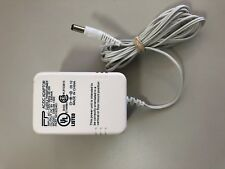Genuine FP D48-09-1300 9V 1300mA 20.2W Power Supply for Purely Your Breast Pump