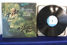 The Horace Silver Quintet, The Cape Verdean, Blue Note BST 84220, 1965, Jazz