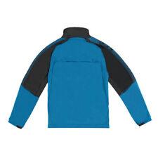Abbigliamento con zip per bambini dai 2 ai 16 anni Taglia 11-12 anni