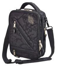 Harley-Davidson Business & Travel Tote Bag, Brief Case 99202-NIGHTVISION