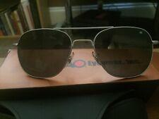 AO Avation Sunglasses/ Aviator/ Top gun