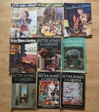 1900 1939 - Better Homes And Gardens Past Issues