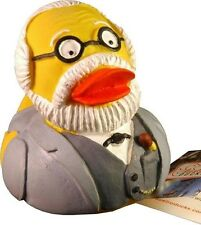 The Freud Rubber Duck Gifts