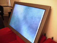 """SONY LMD-320W 30"""" LCD VIDEO EDITING MONITOR with MEU-WX1 oe 2 Engine >TEST& COLL"""