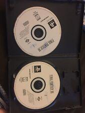 Final Fantasy Vii 7 (Playstation 1 / PS1)