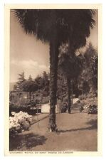 Locarno Unposted Collectable Swiss Postcards