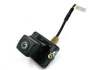 OEM 08-15 Infiniti EX35 EX37 FX35 FX37 FX50 QX50 Back View Assy Parking Camera