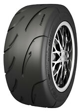 NANKANG AR-1 TYRE 80 TW 225/45R16 89W COMPETITION SEMI SLICK S14 R32 R33 GRIP